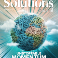 Solutions Journal Spring 2018
