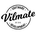 Go to the profile of Vilmate