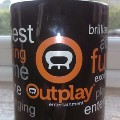 Go to the profile of DevOps@Outplay