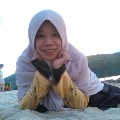 Go to the profile of Vonita Dyah