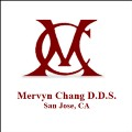 Go to the profile of Mervyn Chang DDS, Inc