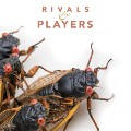 Broad Street's Rivals & Players