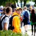 Go to the profile of Marquette Admissions