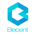 Go to the profile of Becent Official