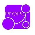 Go to the profile of Propl Platform