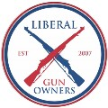 Go to the profile of Liberal Gun Owners