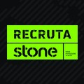 Go to the profile of Recruta Stone
