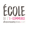 Go to the profile of L'École de Showroomprive