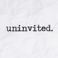 Go to the profile of uninvited.