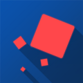 Go to the profile of Color Crunch (iOS Game)