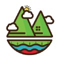 Go to the profile of Bivab's Nature Abode