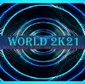 Go to the profile of World 2K21