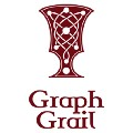 Go to the profile of GraphGrail.com inc.