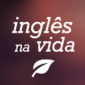 Go to the profile of Inglês na vida