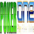 Go to the profile of Poker1one