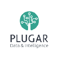 Go to the profile of Plugar Inteligência