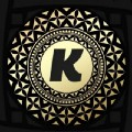Go to the profile of Kamari