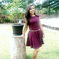 Go to the profile of Neha Datar