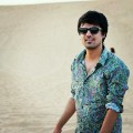 Go to the profile of Emad Alam