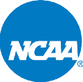 Go to the profile of Inside the NCAA