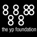 Go to the profile of The YP Foundation
