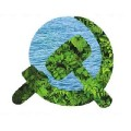 Go to the profile of Ecosocialism