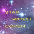 Star Witch Coven