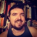 Go to the profile of Gregory D. Welch