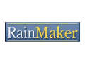 Go to the profile of RainMaker Securities