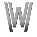 Go to the profile of W Talent Management