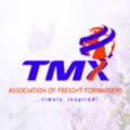 Go to the profile of TMX Association Freight Forwarders
