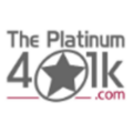 Go to the profile of Theplatinum401k