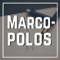 Go to the profile of Frank Marcopolos