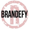 Go to the profile of Brandefy