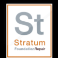 Go to the profile of Stratum Foundation Repair