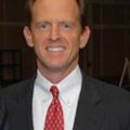 Go to the profile of Pat Toomey
