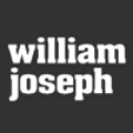 William Joseph