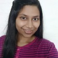 Go to the profile of Neha Jha