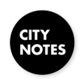 City Notes