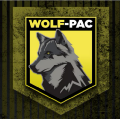 Go to the profile of Wolf-PAC