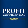 Go to the profile of Profit Confidential