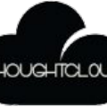 Go to the profile of ThoughtclOud