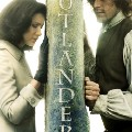 Go to the profile of Outlander LS Brasil