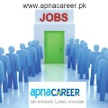 Go to the profile of Jobs In Pakistan