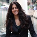 Go to the profile of Ruchi Thukral
