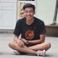 Go to the profile of Thanh Bui
