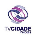 Go to the profile of TV Cidade Pelotas