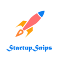 Go to the profile of Startup snips