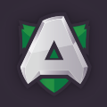 Go to the profile of Alliance