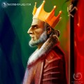 Go to the profile of Throne of Lies Game